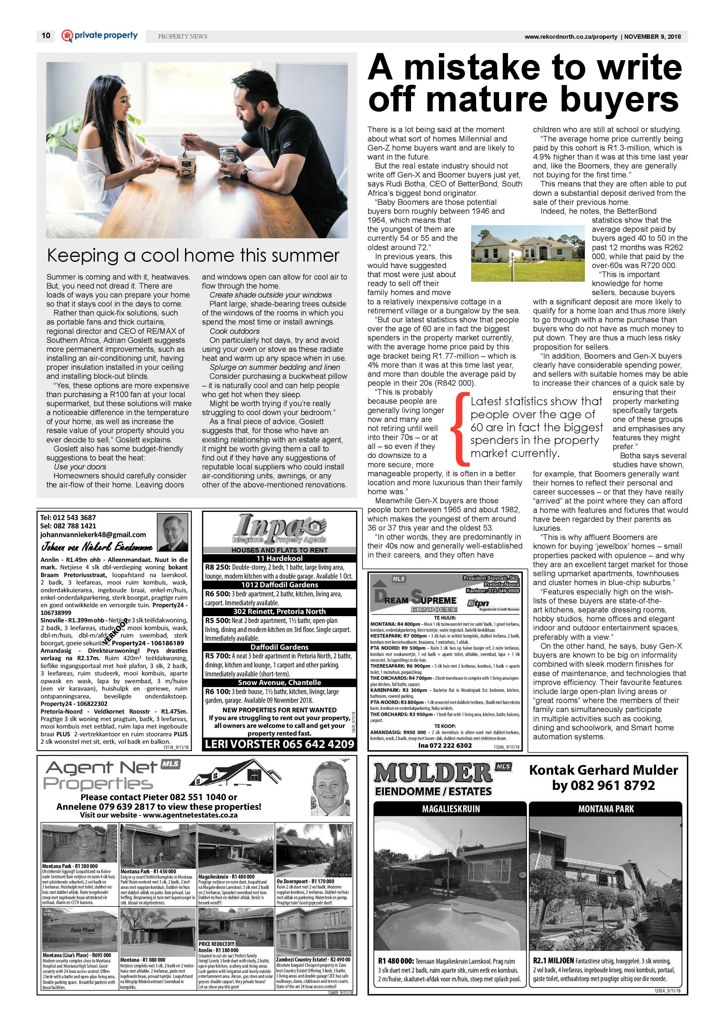 rekord-north-09-november-2018-epapers-page-10