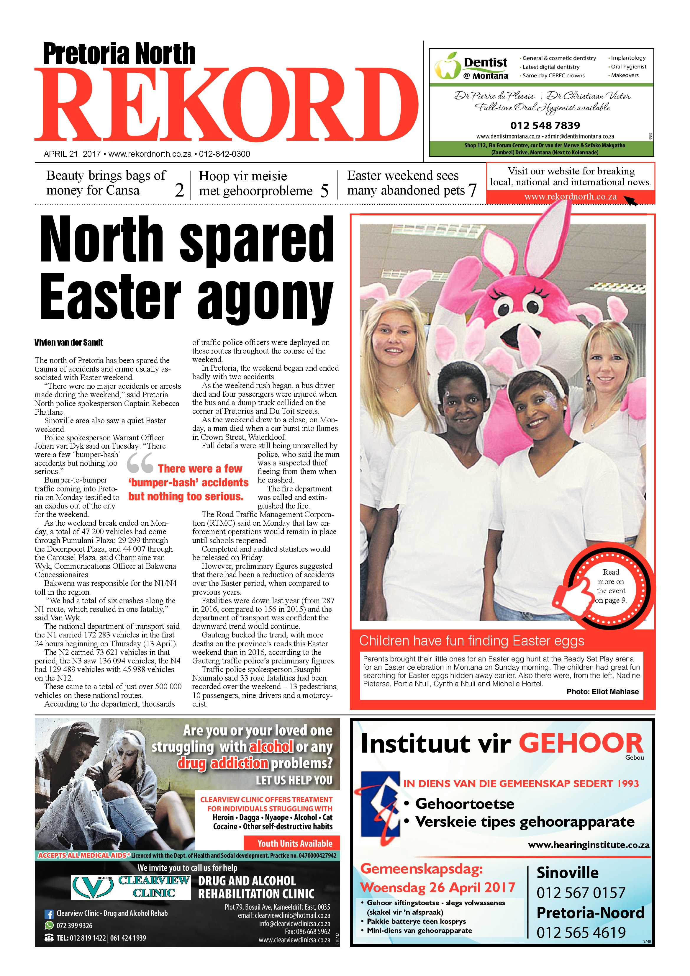 rekord-north-21-april-2017-epapers-page-1