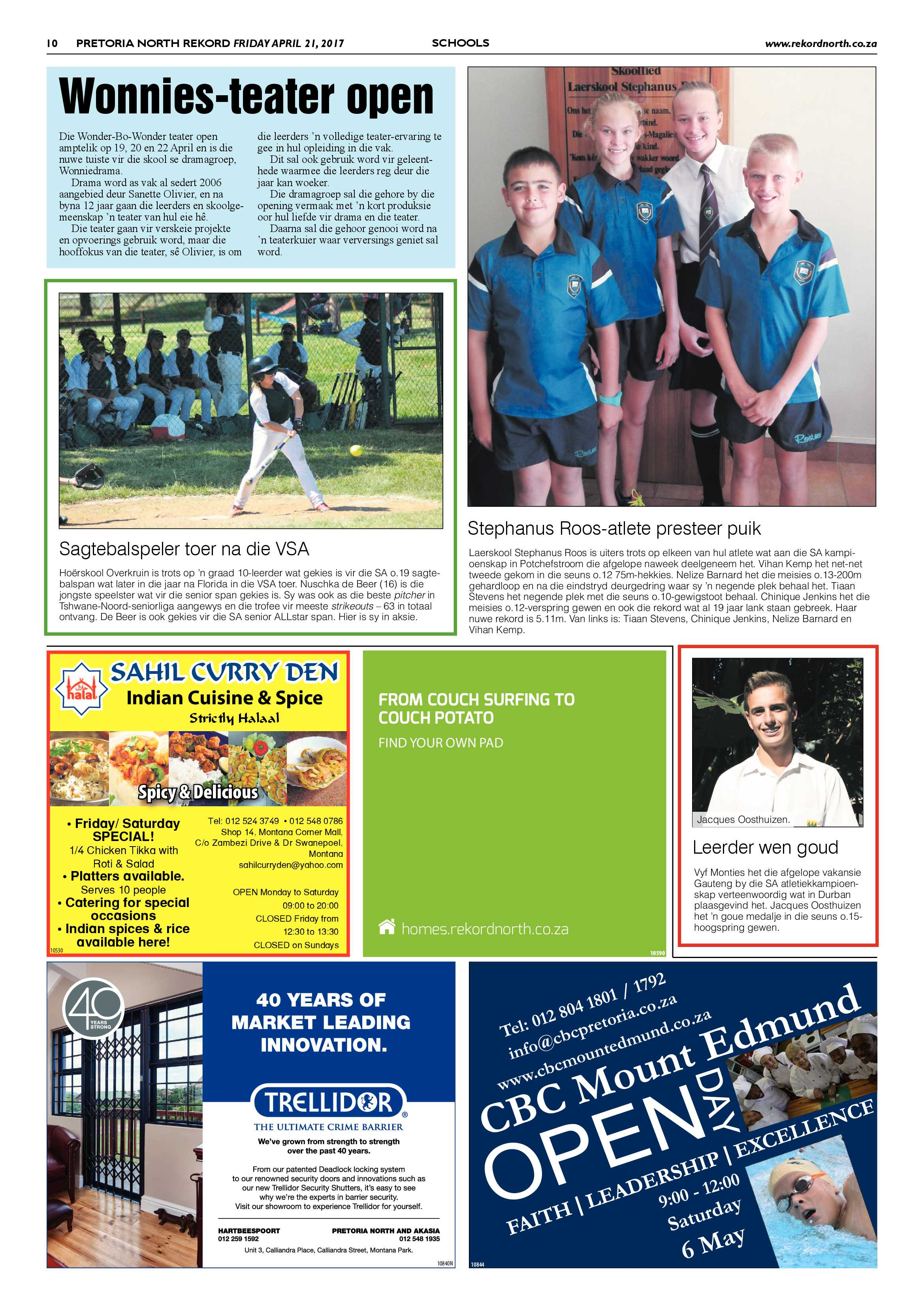 rekord-north-21-april-2017-epapers-page-10
