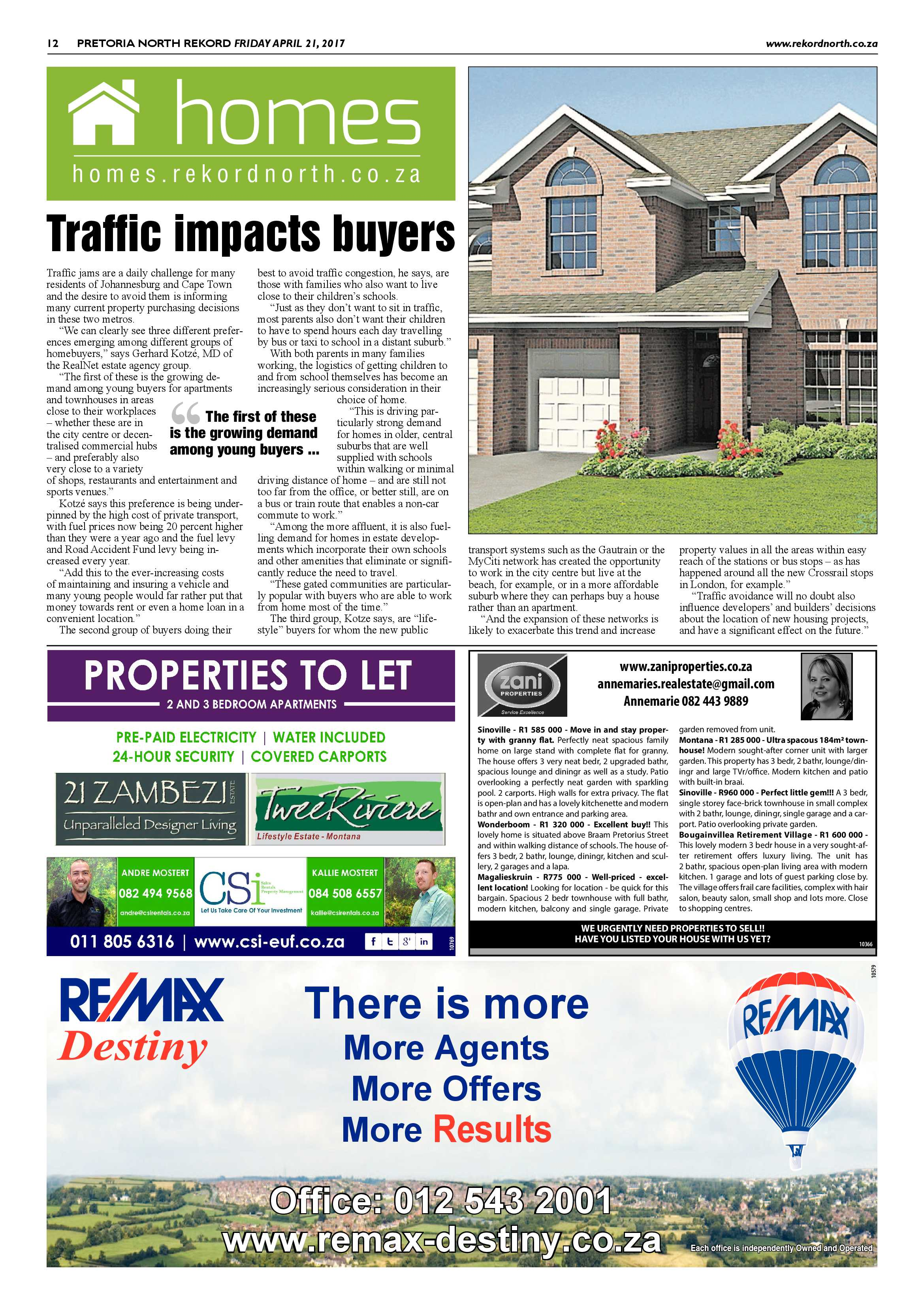 rekord-north-21-april-2017-epapers-page-12