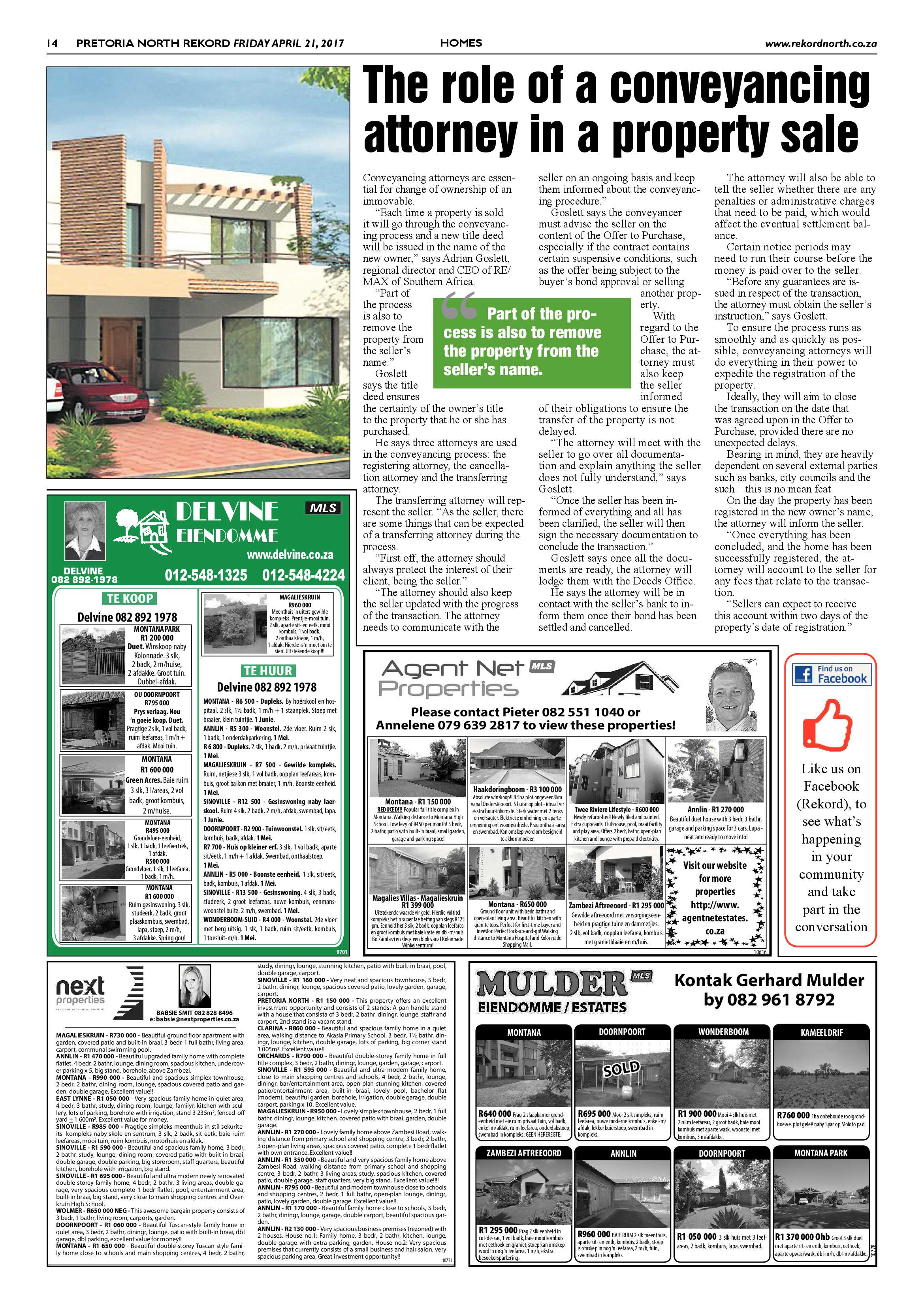 rekord-north-21-april-2017-epapers-page-14