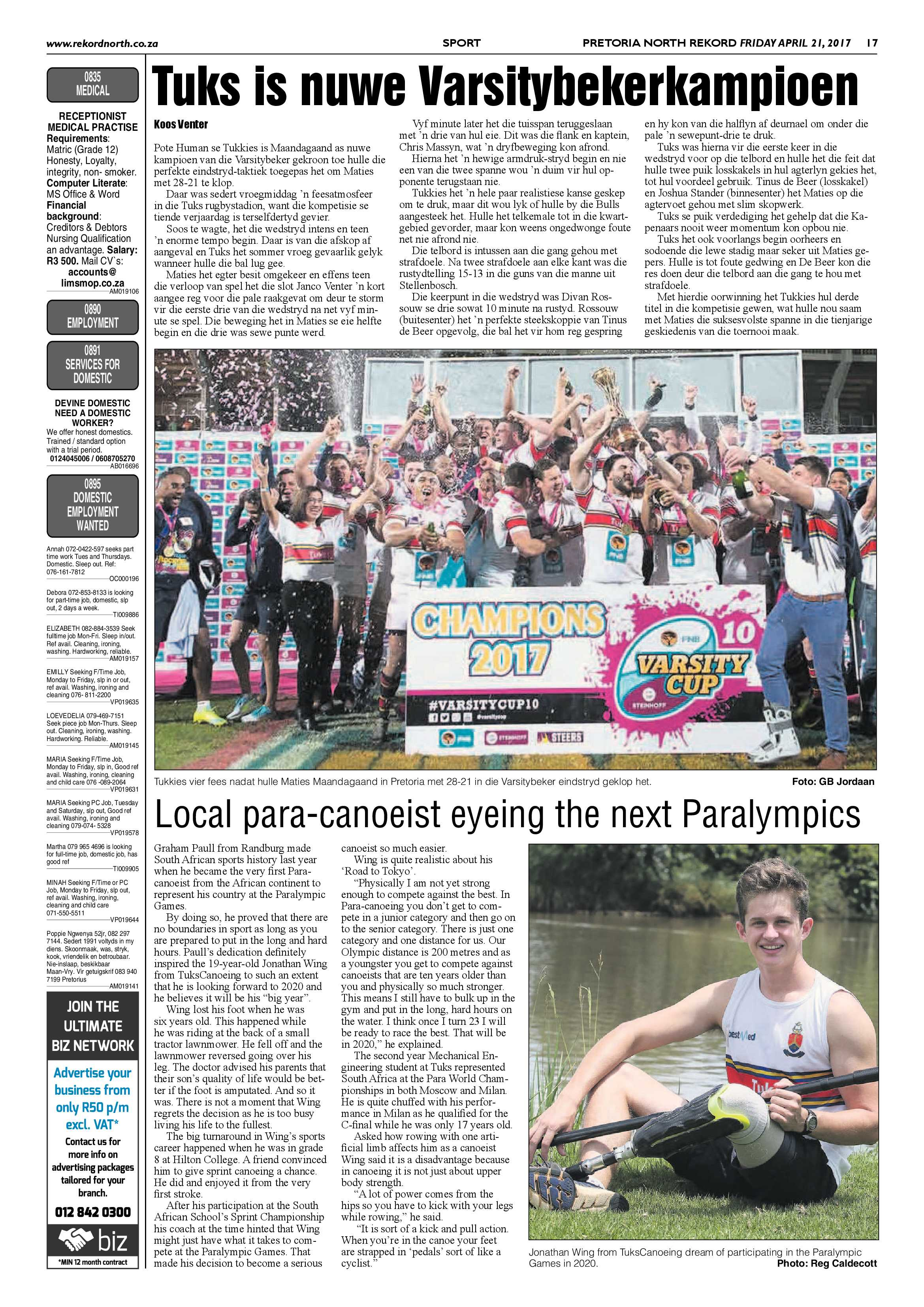 rekord-north-21-april-2017-epapers-page-17