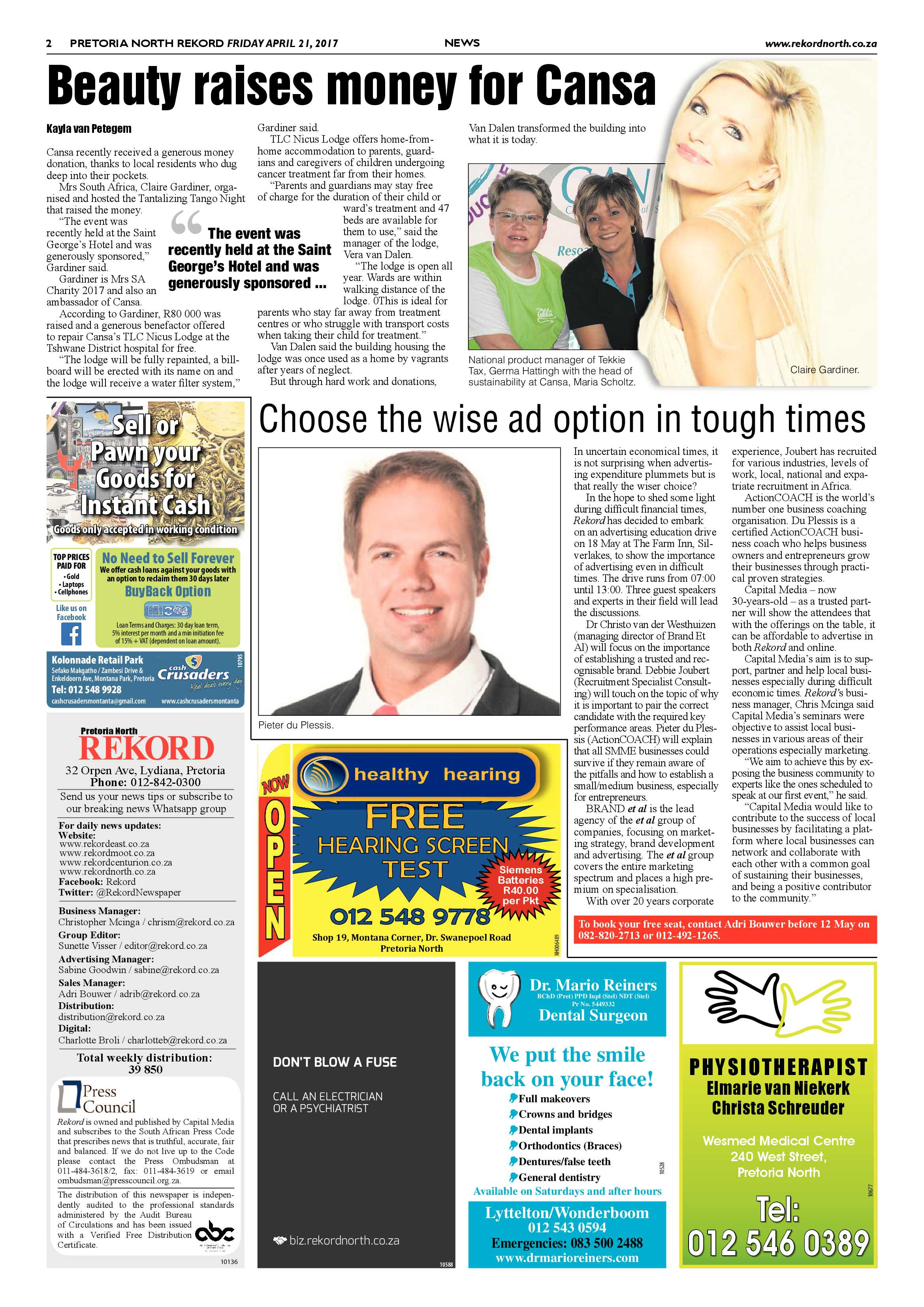 rekord-north-21-april-2017-epapers-page-2