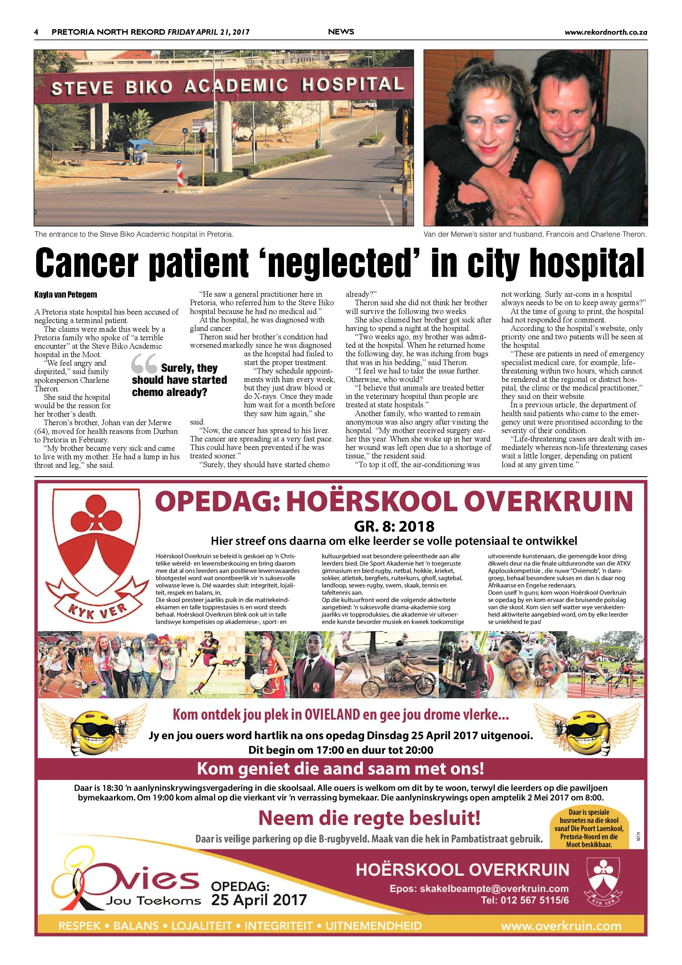 rekord-north-21-april-2017-epapers-page-4