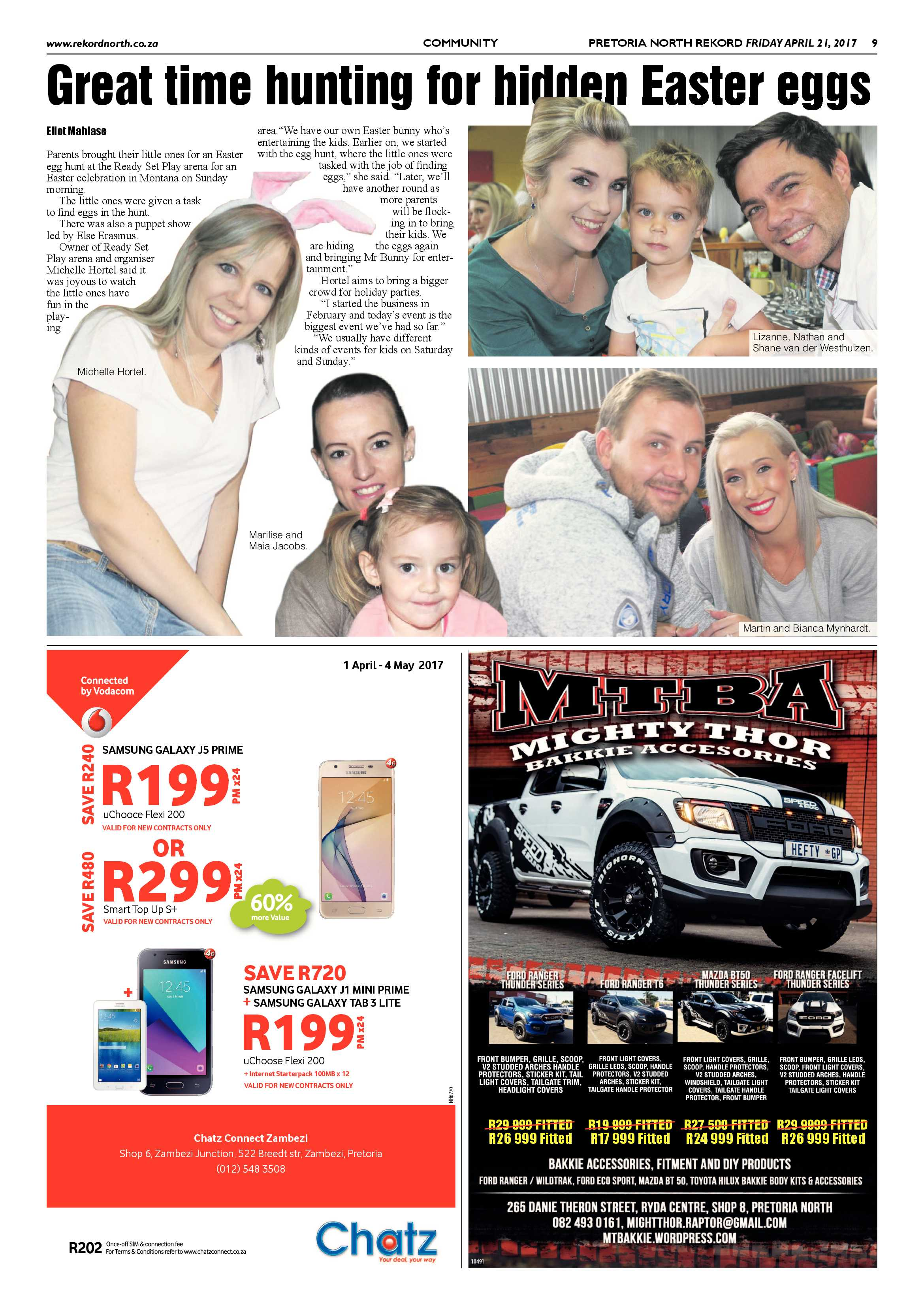 rekord-north-21-april-2017-epapers-page-9